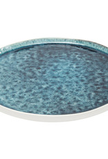 KARE DESIGN Plate Mustique  Ø27cm