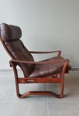 J.M. Birking & Co Copenhagen Relax