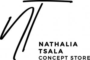 Nathalia Tsala Concept Store