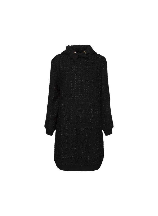 SOFIE SCHNOOR - WICKY DRESS