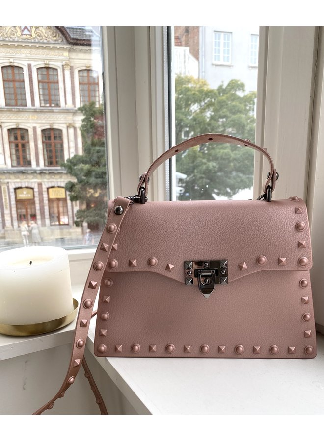 AMD - ALYSSA BAG PINK
