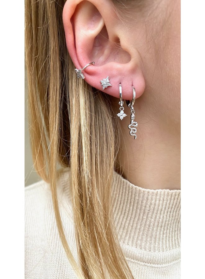 NORTHERN STAR EARSTUD