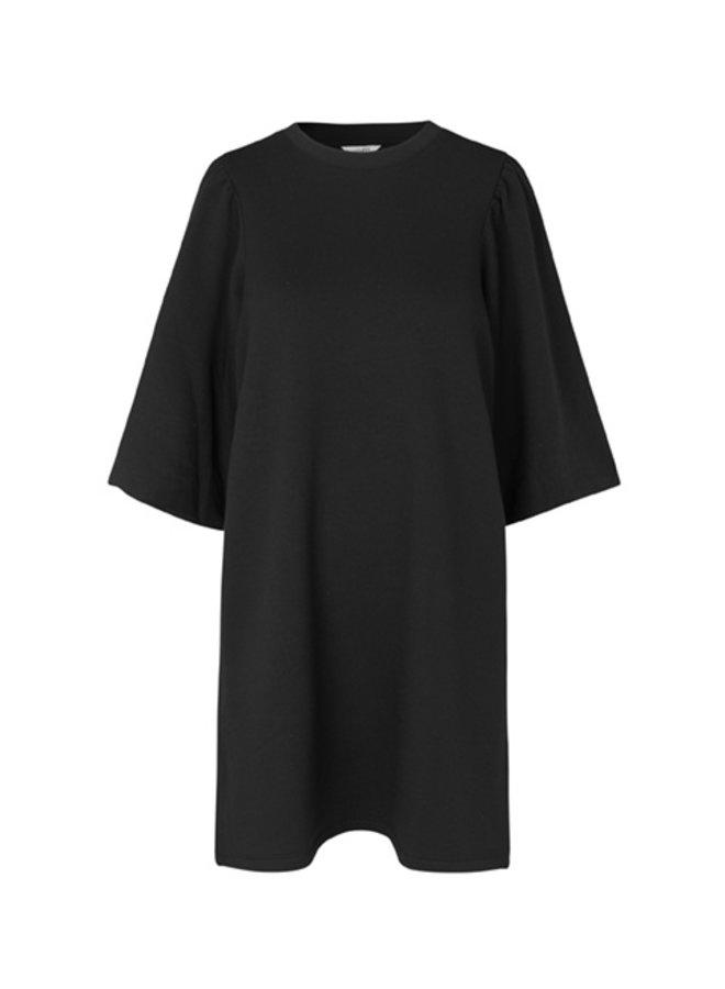 MBYM - EMMALINE DRESS
