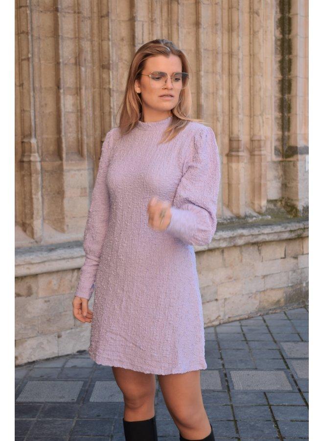 YASWINNIE DRESS