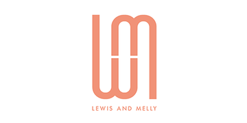 Lewis & Melly