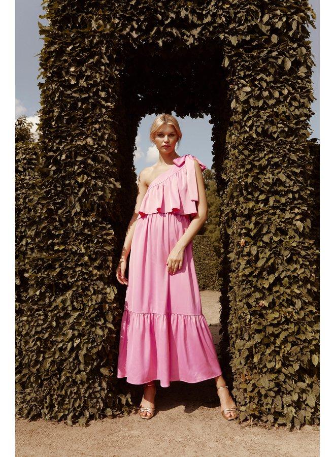 YASVICTORIA DRESS