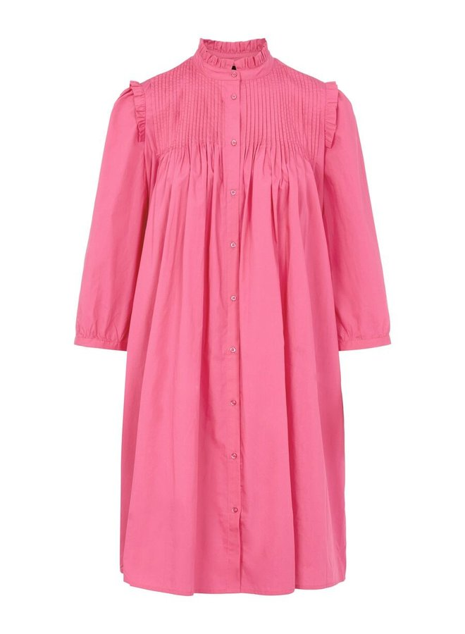 YASROBBIA DRESS