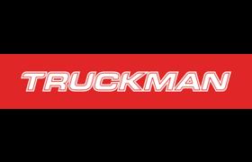 Truckman
