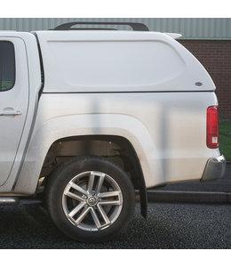 Truckman Volkswagen Amarok (2012-nu) L-SERIES