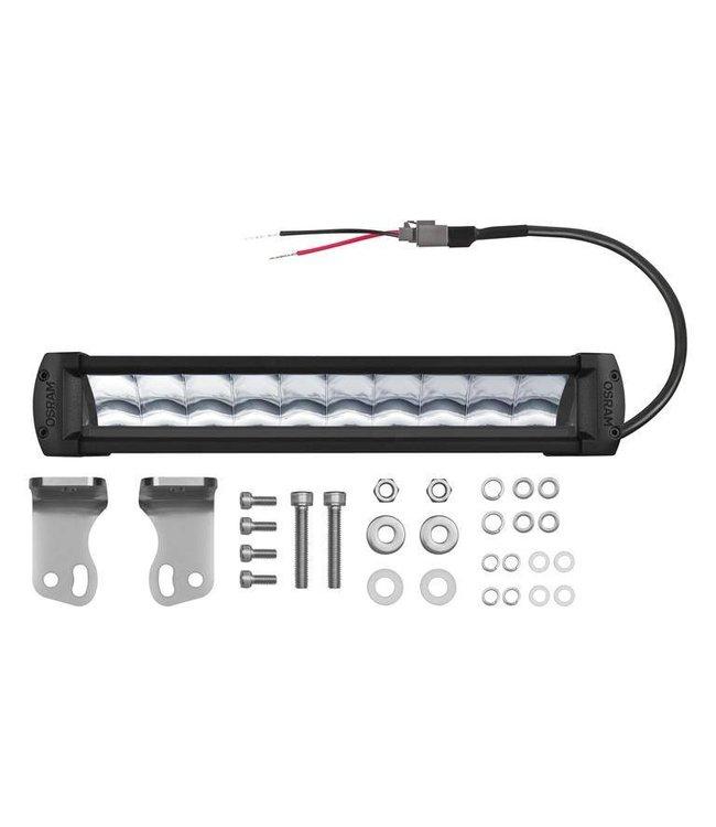 Osram FX250 Verstraler (10 inch / 25 cm) 12/24V, ECE R10/R112