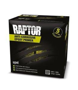 Raptor Liner Anti-Roest Epoxy Primer