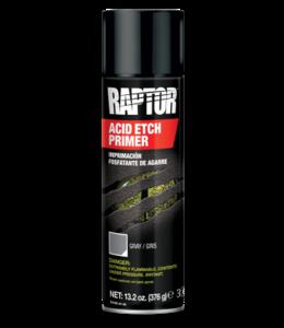 Raptor Liner 1K Etch Primer