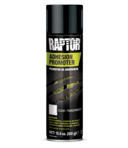 Raptor Liner 1K Universele Hechtingsprimer
