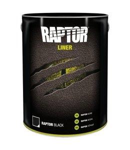 Raptor Liner 5 Liter Kleurbaar