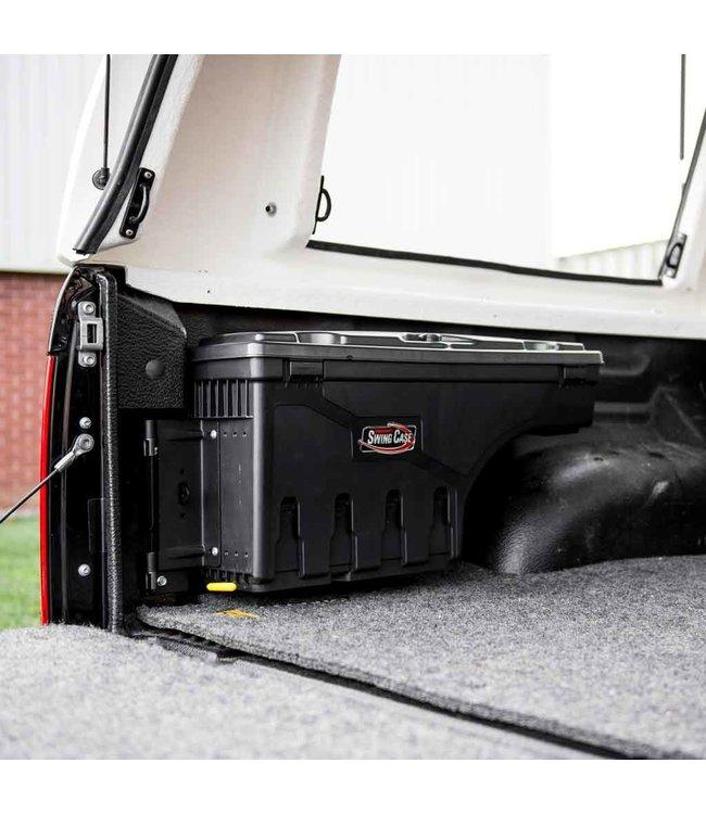 Swingcase Toyota Hilux (2016-nu) Links