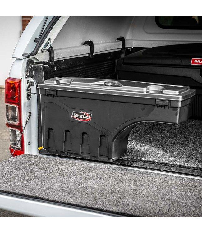 Swingcase Volkswagen Amarok (2012-nu) Rechts