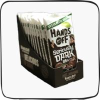 Seriously Dark per box (12 pcs.)