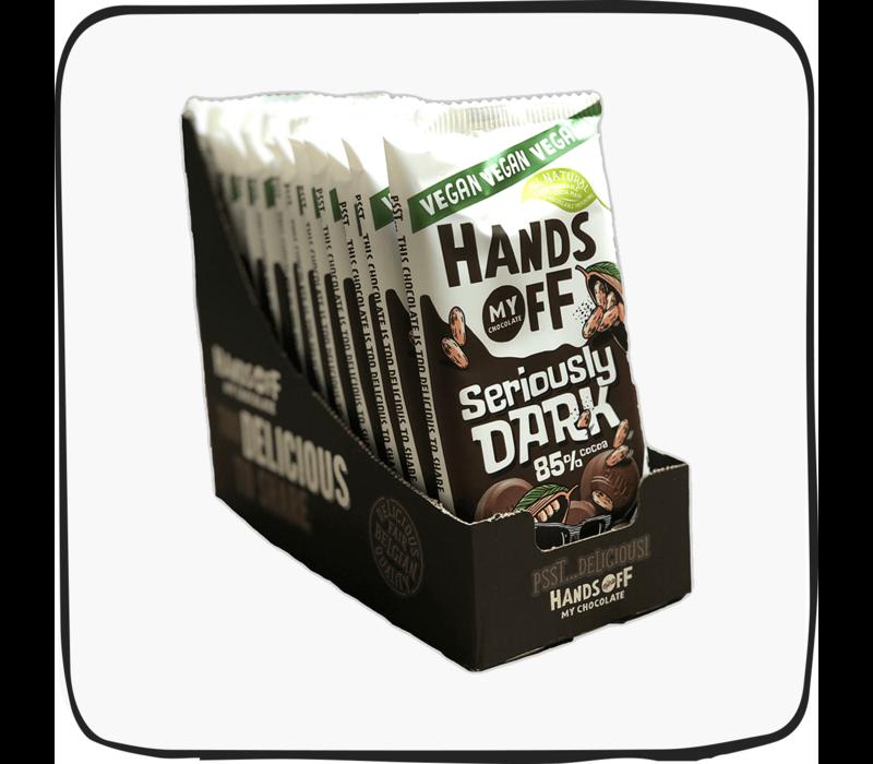 Seriously Dark per doosje (12 stuks)