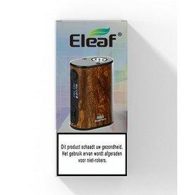 Eleaf iStick Power Nano Mod