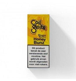 Coil Glaze - Hony Bunz