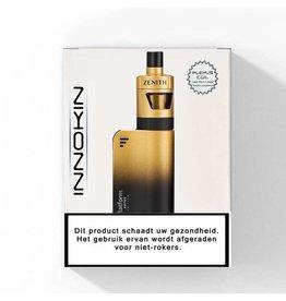 Innokin CoolFire Mini Zenith D22 Starterset - 1300mAh