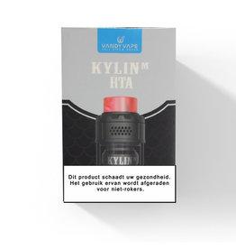 Vandyvape Kylin M RTA Tank