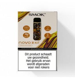 SMOK Novo 2 Startset - 800 mAh