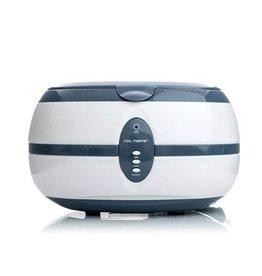 Coil Master Ultrasonic Cleaner 220V