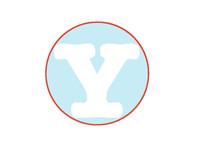Yoghurt Lovers