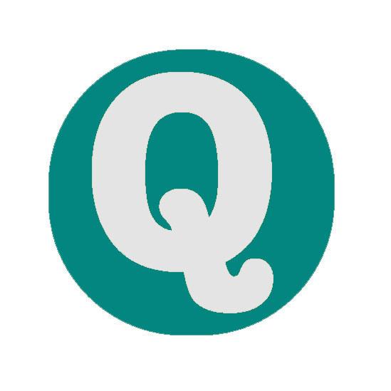 Qpharm