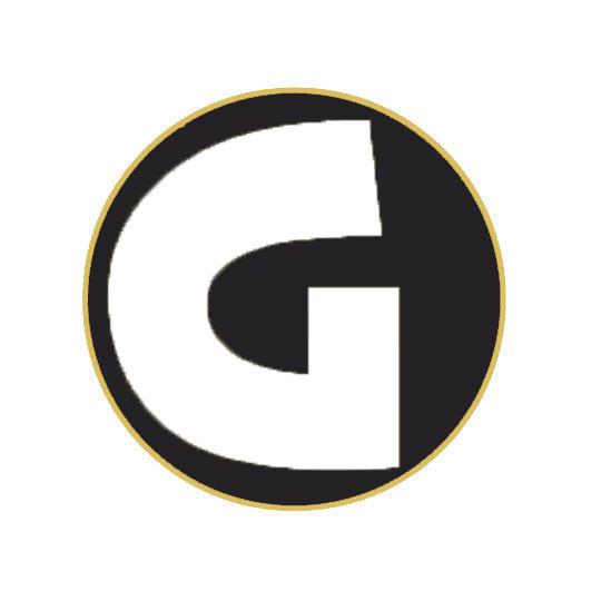 Grap N Go