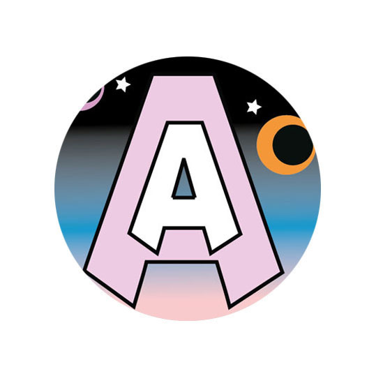 Alien Vape - Catalina