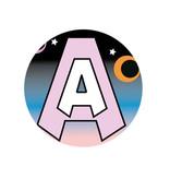 Alien Vape - Aurora