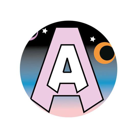 Alien Vape - Roswell 50ml