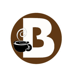 Barista Brew - Coffee - 50ml