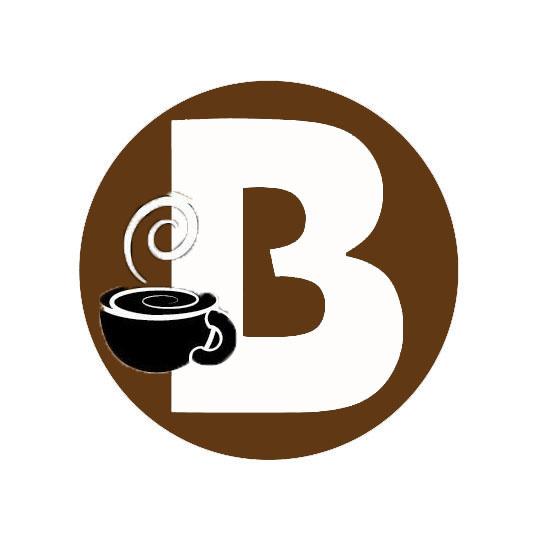 Barista Brew - Salted Caramel Macchiato