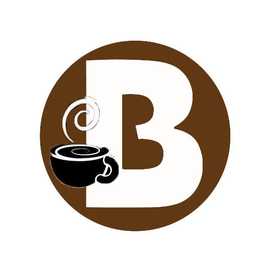 Barista Brew - Maple Bar Donut