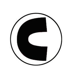 Charlies Kreidestaub | STUMPS | Pops - 50ml