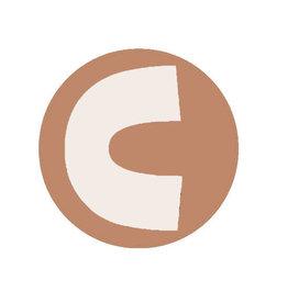 Klassiker Suche - Gourmet 50ml