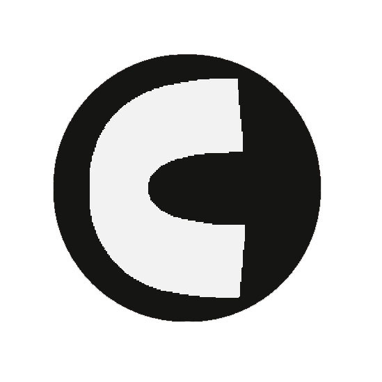 Cuttwood - Tabakspur - 50ml