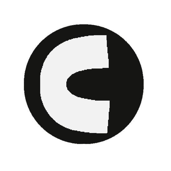 Cuttwood - Boss Reserve - 50ml