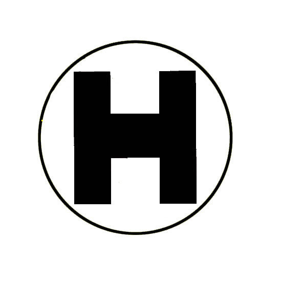 Humble Hop Scotch - 100ml