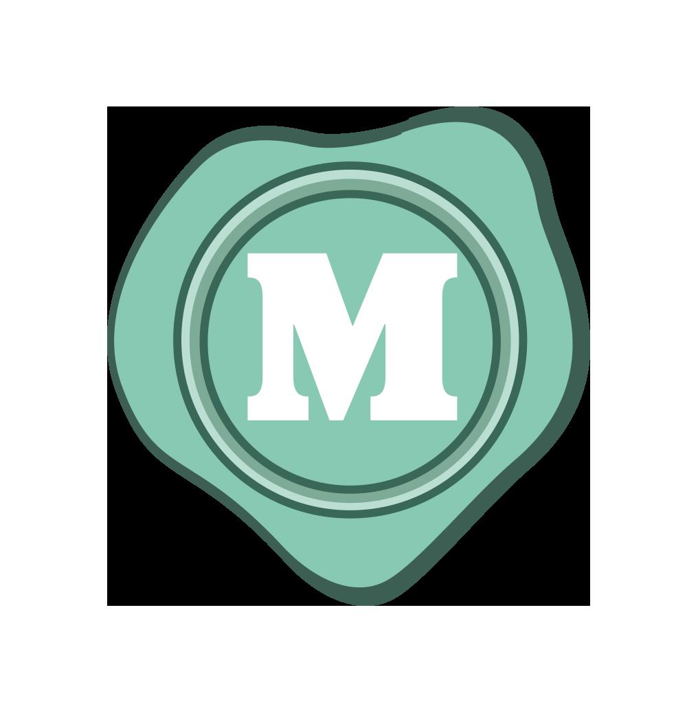 Mint / Menthol aroma's