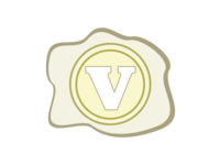 Vanilla / Cinnamon Aromas