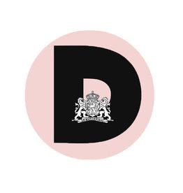 DVTCH - Red Light District 50ml S & V