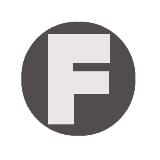 Flaformonks - Tabak Bastards NR. 29 Kaffee - 50ml