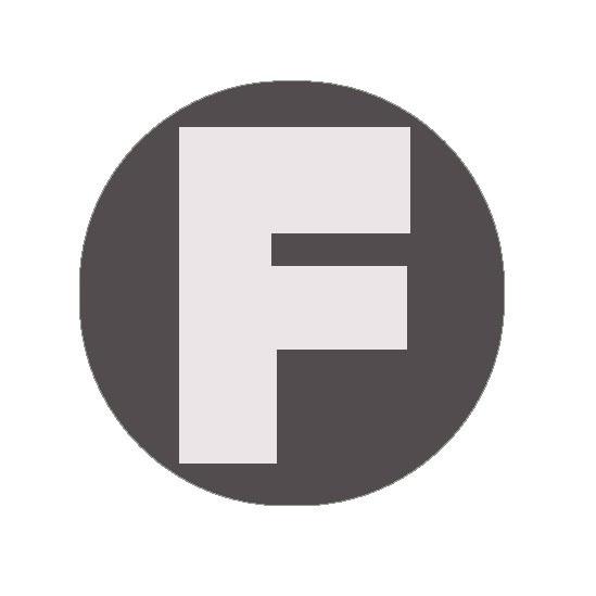 Flaformonks - Tobacco Bastards NO. 33 Light -50ml