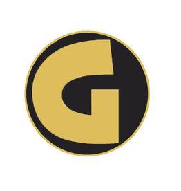 Glass Basix - Butterscotch Grand Reserve 60ML S & V