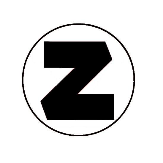 ZAP! Juice - Purple Slushie