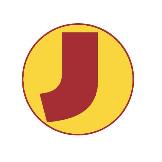 Jack Vape - Pfirsich